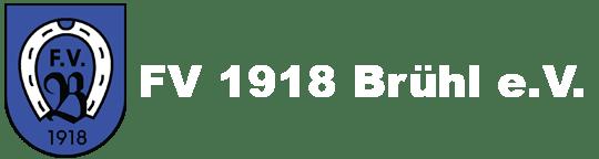 FV 1918 Brühl e.V.
