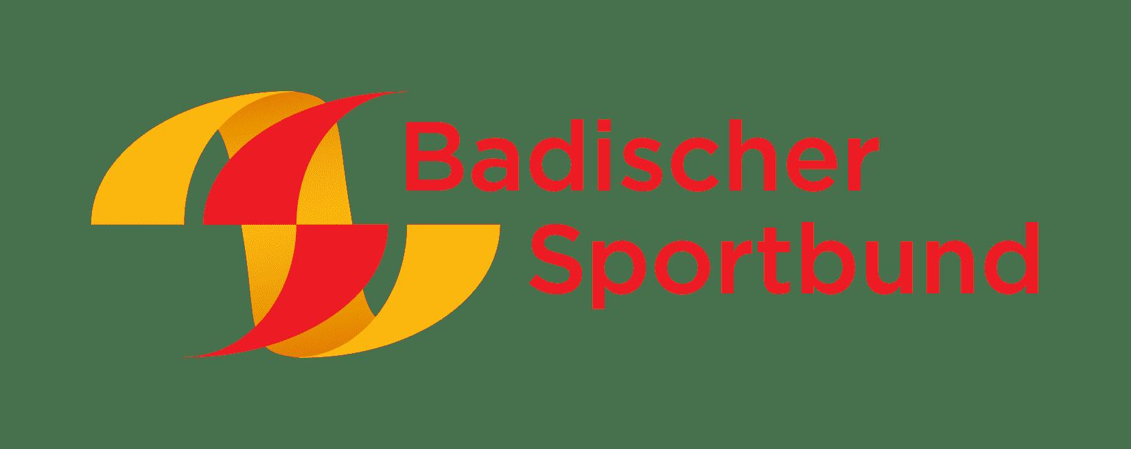 www.badischer-sportbund.de