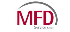 MFD Sponsorbild Klein