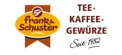 frankschuster Sponsorbild Klein